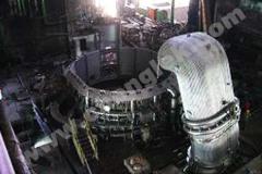 electric-arc-furnace-upgrad1