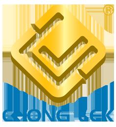Chong Lek Engineering Works Sdn Bhd.
